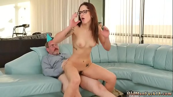 Double penetration, Double anal, Anal double, Double anal penetration