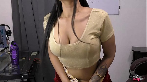Indian desi, Indian housewife, Indian lily, Bhabhi indian, Indian desi bhabhi, Desi housewife