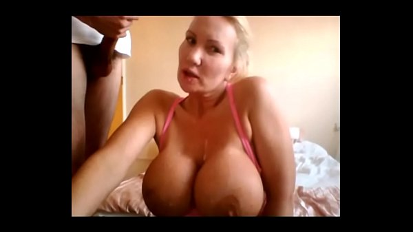 Guy, Sophie, Milf and young, Milf young, Young and milf, Guys