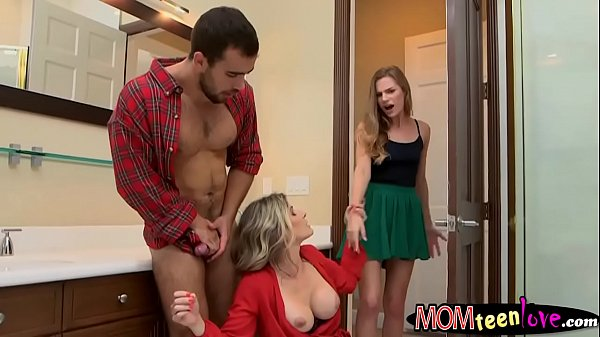 Cory chase, Share, Share bf