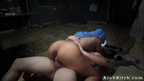 Anal squirt, Squirt compilation