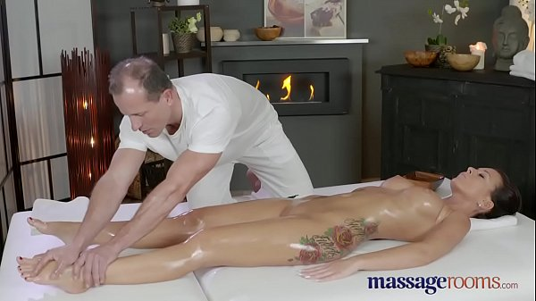 Massage, Room, Massage fuck, Massage rooms, Milf massage, Dick massage