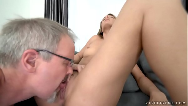 Lara, Friends, My dad, Dad friend, Dads, Best fuck