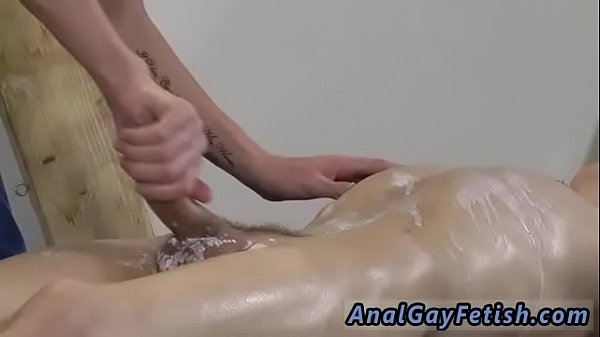 Small boy, Young boy, Twink, Young boys, Xxx tube, Fondle