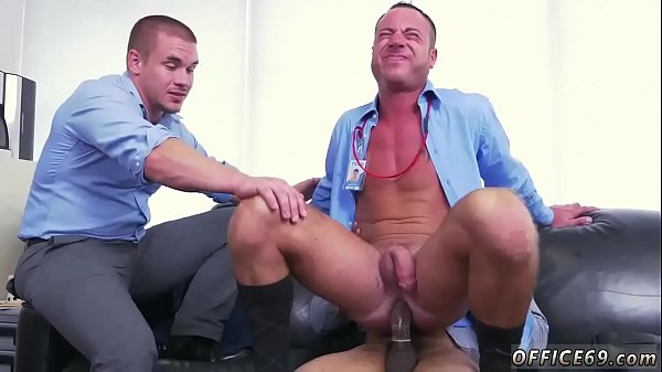Fat, Fat gay, Fat anal, Anal porn, Gay fat, Fat men