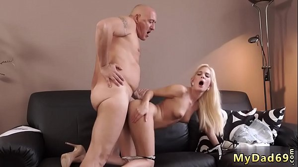 Daughter, Machine, Horny daughter, Fuck machine, Fucking machine, Webcam squirt