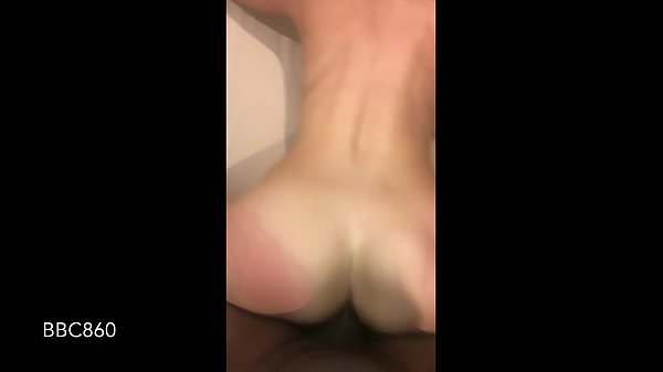 Wife bbc, Big pussy, Bbc wife, Huge pussy, Big wife, Huge bbc