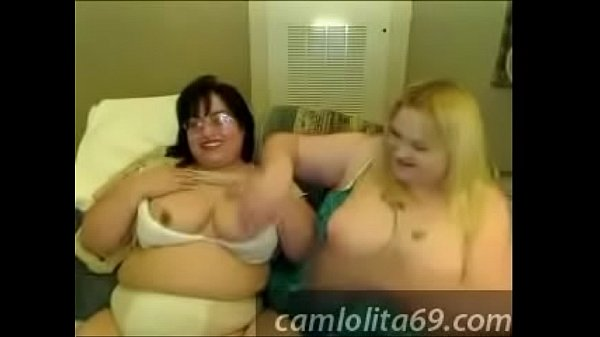 Webcam, Mature amateur, Mature webcam, Mature big tits, Webcam mature, Big tits mature