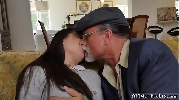 Daddy, Pussy lick, Ass lick, Old pussy, Old daddy, Licking ass