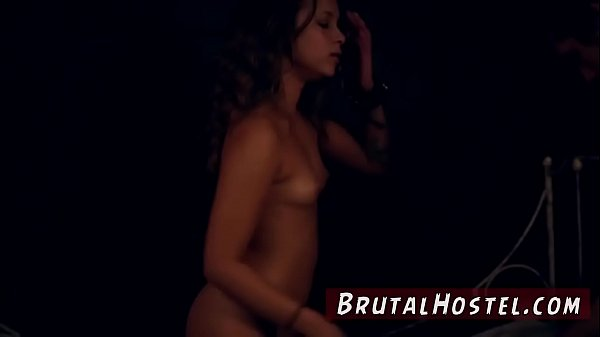 Naive, Taxi anal, Taxi sex, Sex taxi, First time anal sex, Anal taxi