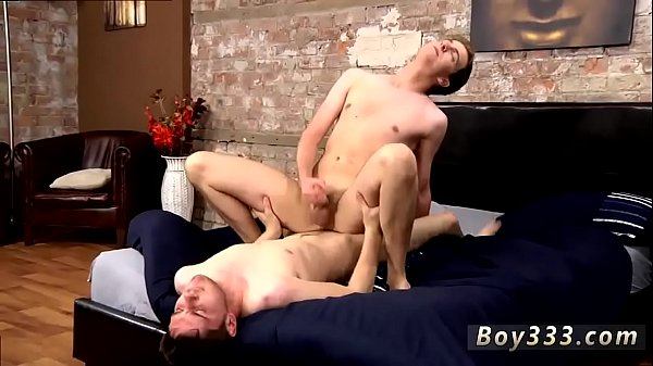 Small boy, Gay boy, Gay finger, Small cocks, Small cock fuck, Gay small