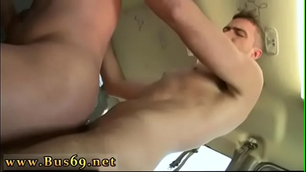 Hand job, Exercise, Small penis, Small anal, Straight, Hand jobs