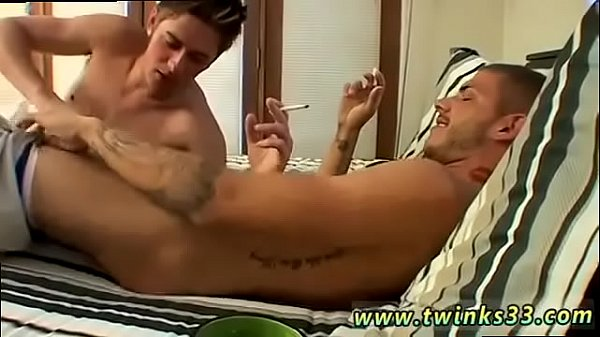 Teen porn, Teen hot, Teen gay boy, Sex boy