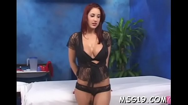 Babes sex, Teens massage, Massage oil sex