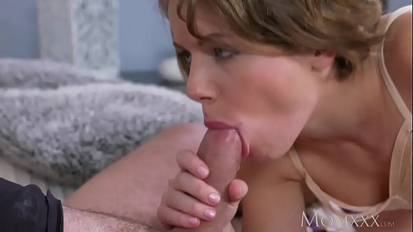 Mom anal, Moms, Fat, Anal mom, Mom creampie, Short hair