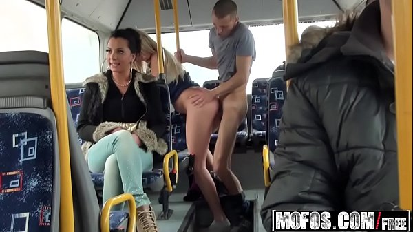 Bus, Public bus, Bus fuck, On bus, On the bus, Bus ass