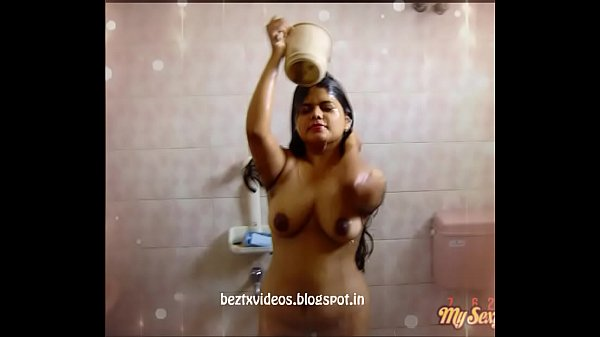 Indian bhabhi, Indian fuck, Indian pussy, Indian big boobs, Indian big, Indian fucking