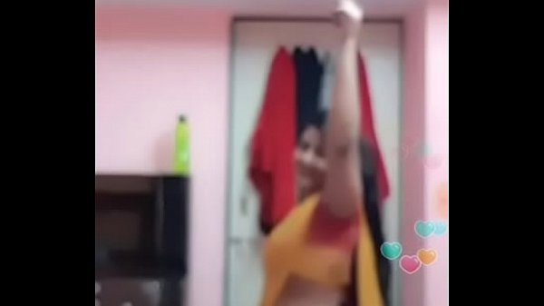 Kolkata, Indian rand, Indian bengali, Indian lady, Indian girl boobs, Indian dancing