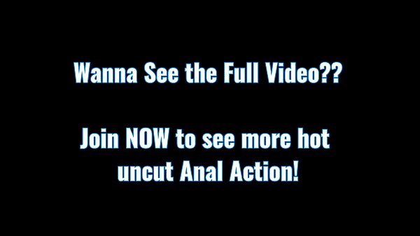 Asian anal, Ass lick, Tight anal, Lick ass, Asian ass, Spread ass