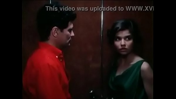Bollywood, Indian boobs, Indian girls, Bollywood sex, Indian fucking, Indian girl sex