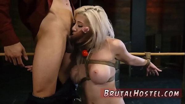 Mom, Mom and sister, Mom sister, Sister pussy, Moms pussy, Punishment mom