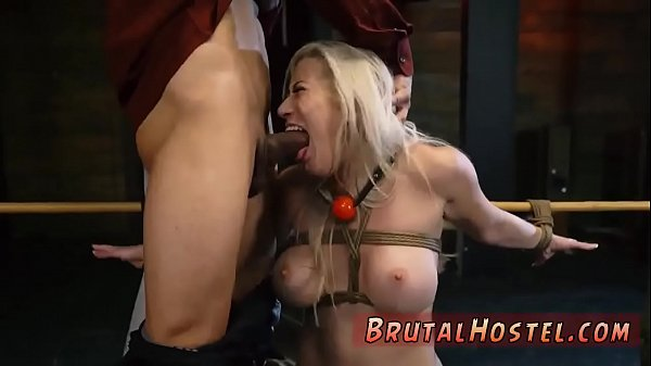 Old, Young anal, Rough anal, Old anal, Old man anal, Old young anal