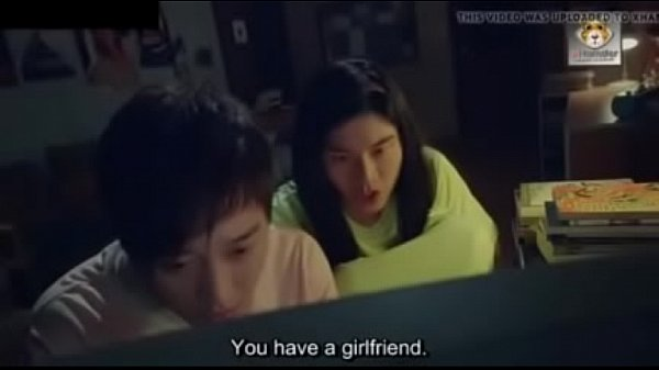 Film, Korean sex, Drama, Korean couple, Full film, Film sex