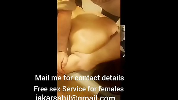 Indian, Indian sex, Indian bhabhi, Indian massage, Bhabhi sex, Desi massage
