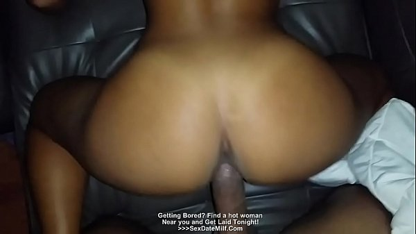 Long pussy, British wife