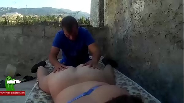 Eating pussy, Wanted, Want