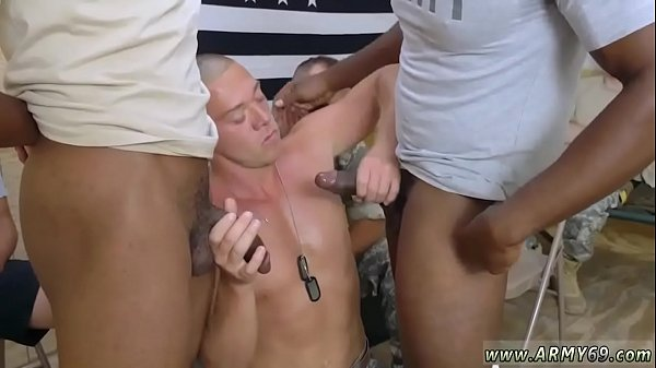 Small, Staff, Small gay, Small porn