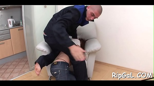 Cleaning, Clean, Shave pussy, Clean pussy