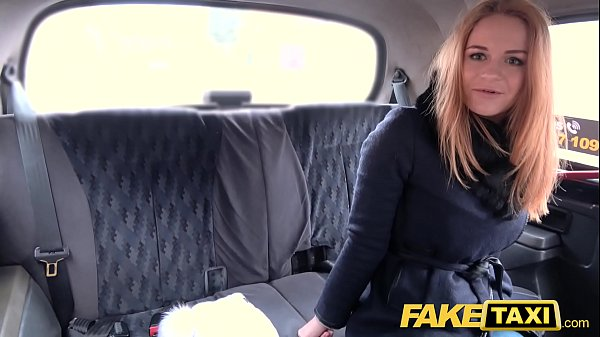 Fake taxi, Taxi, Czech taxi, Nice pussy, Fake pussy