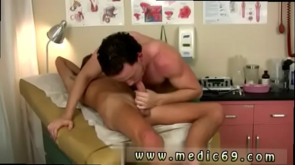 Doctor, Home made, Red hair, Doctor gay, Home video, Red tube