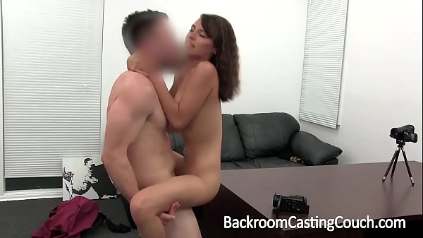 Casting couch, Couch, Casting couch x, Teen ass fuck, Couch casting