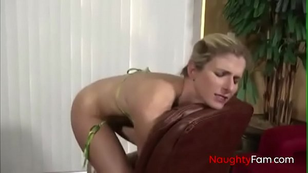 Son forced mom, Mom anal, Mom forced son, Mom forced, Forcing mom, Forced mom