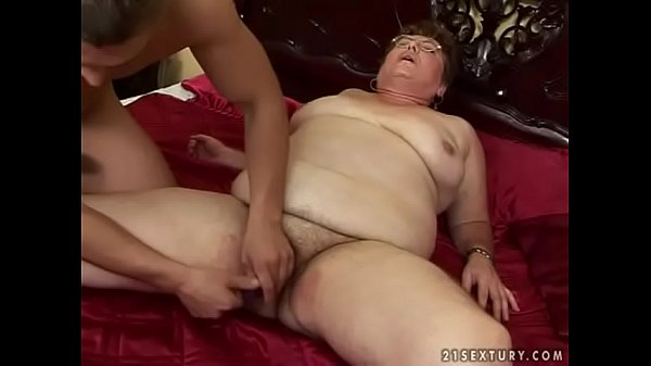 Chubby, Chubby mature, Young chubby, Mature and young, Mature chubby, Young and mature