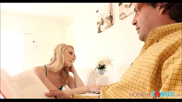 Uncle, Lily rader, Cute teen fuck, Eric, Uncles