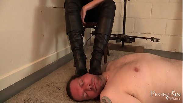 Boots, Boot, Serve, Serving, Boot slave