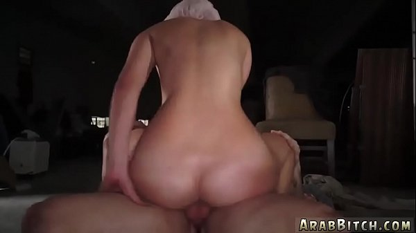 Delivery, Arab anal, Students, Anal arab, Student anal, Arabic anal