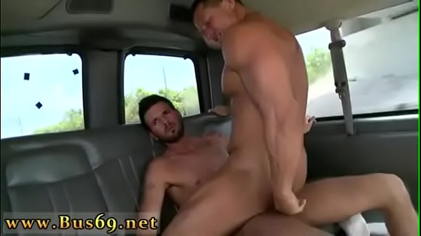 Story, Small dick, Fat gay, Story sex, Stories, Chubby gay