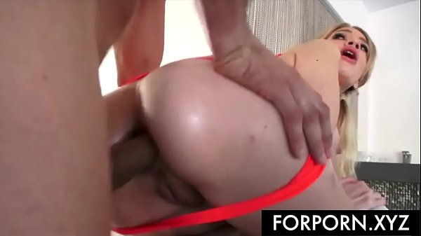 Fast, Fast sex, Hard and fast, Sex compilation