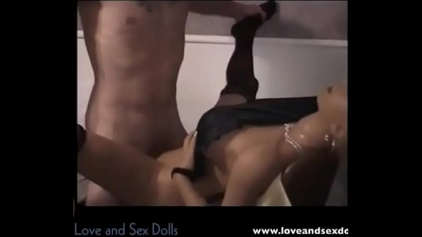 Full movie, Rubber, Full movi, Movies full, Rubber doll, Watching movie