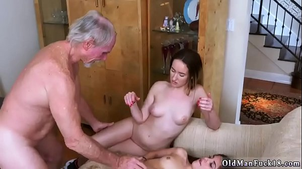 Old and young, Young old, German milf, Old daddy, Old & young, Old milf