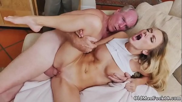 Huge tits, Molly, Old tits