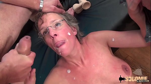 Mom anal, Anal mom, Rough sex, Mom squirt, Anal squirt
