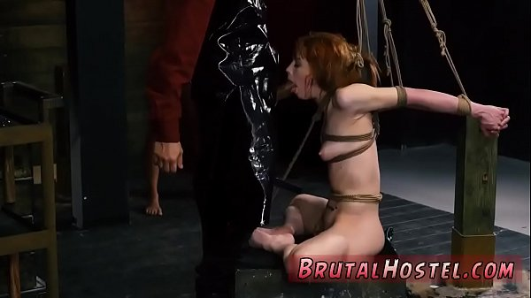 Footjob, Young pussy, Slave girl, Slave girls, Young slave, Young footjob