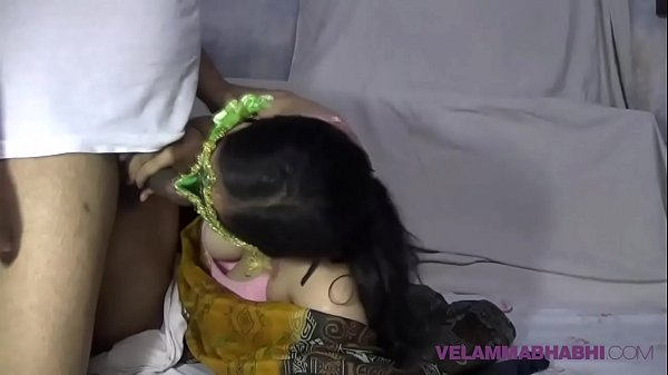 Indian bhabhi, Indian mature, Indian milf, Indian sucking, Mature indian, Indian suck