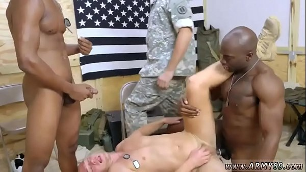 Chinese gay, Flash, Chinese video