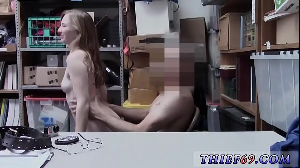 Pawn, Police girl, Arrested, Police fuck, Office girl, Offices